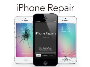 iphone_repair