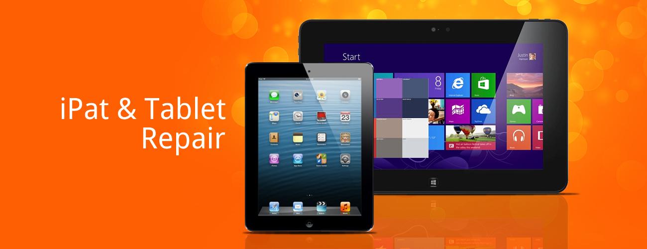Eazy Computers \u0026 iPhone Repair  IT Services, Computer, iPhone \u0026 Smartphones repair