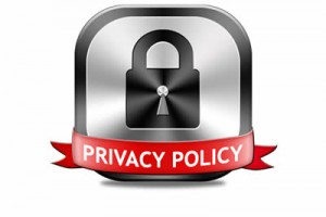 img_privacy